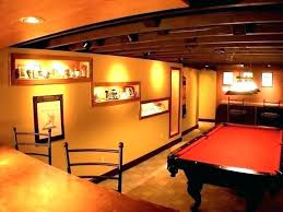 Basement ideas man cave Ultimate Man Cave Ideas For Basement Sports Basement Ideas Man Cave Basement Ideas Small Basement Man Cave Ideas Decoration Basement Ideas Man Man Cave Ideas Thehoneytrapco Man Cave Ideas For Basement Sports Basement Ideas Man Cave Basement