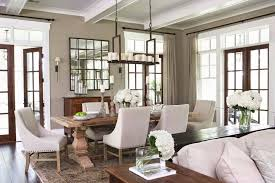 modern traditional dining room ideas. Full Size Of House:modern Traditional Dining Room 1 After Nice Ideas 22 Linda Mcdougald Modern