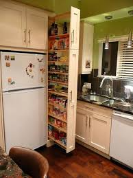 diy pull out pantry pull out pantry shelves rev a shelf swing out pantry tall pantry diy pull out pantry pullout pantry shelves