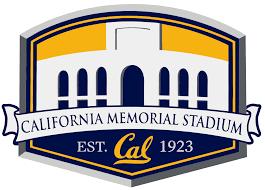 California Memorial Stadium Wikipedia