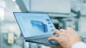 Product Engineering Cambay Engineering Services Product Engineering Services