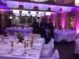 photo of mint restaurant lounge garden city ny united states best