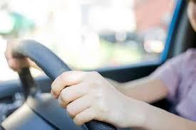 「長時間運転」の画像検索結果