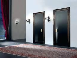 interior door design. Adorable Space Saving Internal Doors Ingenious Door Sliding System For Valuable In Your Home Bedroom Interior Design