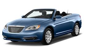 2012 Chrysler 200 Reviews Research 200 Prices Specs Motortrend
