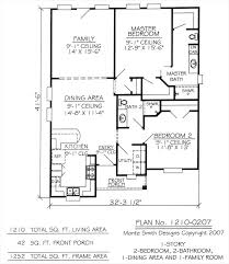 house plans with 4 bedrooms and bonus room new house plans with bonus room amg