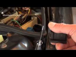 Interior Fuse Box Location  1999 2006 BMW 325i   2002 BMW 325i 2 5 in addition BMW E65 E66 Fuse Box Locations With Chart Diagram   YouTube moreover BMW E36 Fuse Box   Relay Layout   BMW E36 Blog additionally Interior Fuse Box Location  1999 2006 BMW 325i   2002 BMW 325i 2 5 furthermore 1994 Bmw 325is Radiator Fan Wiring Diagram   Dolgular besides  together with Fuse and relay box diagram BMW 3 E46 moreover BMW E90 Fuel Pump Testing   E91  E92  E93   Pelican Parts DIY furthermore Where's the fuse box on a BMW X3    YouTube likewise  as well . on bmw e oxygen sensor repment i need help with location of the fuse boxs and overview diagram box image wiring 2006 325i