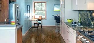 pergo xp laminate flooring reviews acacia heritage hickory