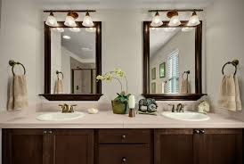 bathroom vanities mirrors and lighting. Framed Light Bathroom Vanity Mirrors Rectangular Shape Adorable Towel Drain Auger Cleaner Wooden Enginereed Rugs Maple Vanities And Lighting E