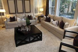 Carpet Living Room Ideas Spectacular About Remodel Small Living