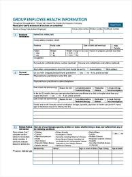 Boy Scout Medical Form Fascinating Bsa Medical Form Gorgeous Sample Boy Scout Physical Forms 48 Free