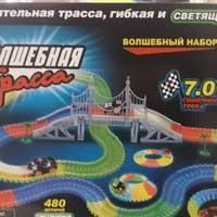 Товары ИГРУШКИ Киндерленд – 301 товар | ВКонтакте