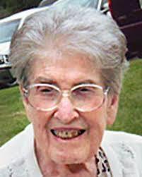 Bernice Noblitt | Obituary | Ottawa Citizen