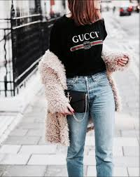 gucci inspired. gucci inspired