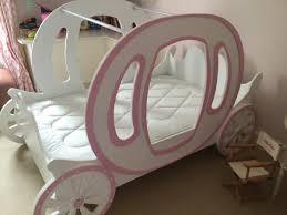 fairytale beds world followed