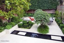 Lovely Modern Garden Design 62 In at home decor store with Modern Garden  Design