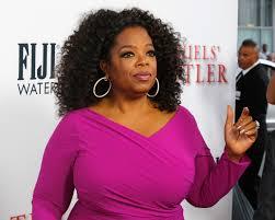 Professional Resume Builder Service Resume Builder Resume For. Best Oprah  Winfrey ...