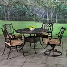 small space patio furniture sets. Cast Aluminum Patio Furniture Sets B98d On Nice Small Space Decorating Ideas With M