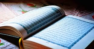 5 things s should know about muslims