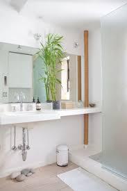 Design Sponge Bathrooms 17 Best Images About White Bathrooms On Pinterest Marble