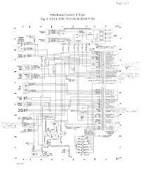 index of dave 77 hatchback vega v 6 vega hot air turbo wiring 86 century wiring d
