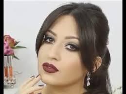 eye makeup kaise kare beauty parlour course india hindi
