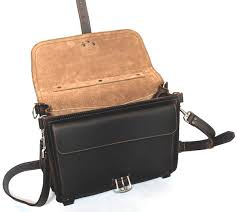 the back of the bag contains a back panel pocket for easy access to things like boarding passes doents s etc its internal measurements are