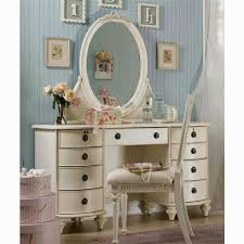 cute vintage vanity desk inspiration stylish vintage vanity desk portrait