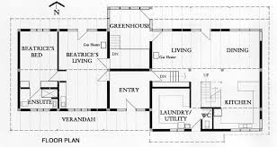 Design designing a house planArchitecture famous buildings  floor plans and more  House Design