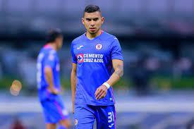 Liga MX 2021 Guard1anes match recap ...