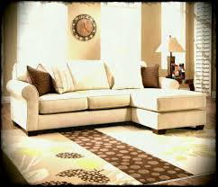 Cheap Furniture Stores Near Me Kmart Bed Frame Big Lots Sectional