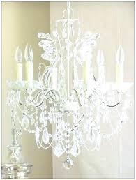 modern mini chandelier modern mini chandelier chandeliers modern small crystal chandelier modern mini chandelier modern small modern mini chandelier