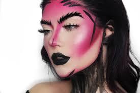 """<b>KVD Vegan Beauty</b> on Twitter: """"OMG   @makeupbytrinn is giving us ..."""