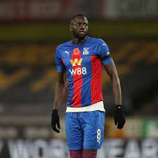 Roy Hodgson handed Cheikhou Kouyate blow after centre-back's performance  for Senegal - football.london