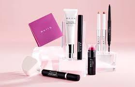 fresh glow makeup kit 39 95