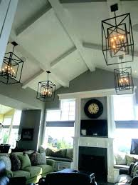 bedroom ceiling lights ideas cathedral ceiling lighting ideas vaulted ceiling light fixtures vaulted bedroom ceiling lighting ideas cathedral ceiling