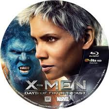 watch movie full search x me movie watch full movie online x men days of future past 2014