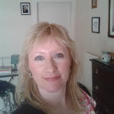 "Wendy Carolyn Handy on Twitter: ""Multiculturalism has left Britain ..."