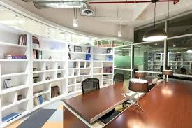 cool office games. Office Games Ideas For Christmas Tour Check Out Offices Cool R
