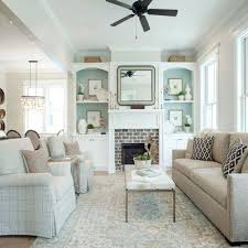 cute living rooms. Cute Living Rooms Very Attractive Design Room Decor Ideas About On Home . I