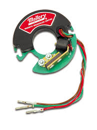 mallory electronic ignition best electronic 2017 Mallory Wiring Diagram mallory ignition wiring diagram diagrams images mallory hyfire wiring diagram
