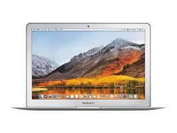 Macpatric ger dig bästa förslag hur du uppgradera Macbook Air, Minnet fullt av osynliga filer - Flashback Forum Macbook Air som pstr at minnet er fullt