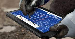 Tablet Samsung Galaxy Tab Active 3 sắp ra mắt có gì thú vị?