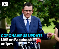 Victoria's latest coronavirus rules, explained. 7kj2pcz5 Ascm