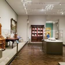 Photo of Art Institute of Chicago - Chicago, IL, United States