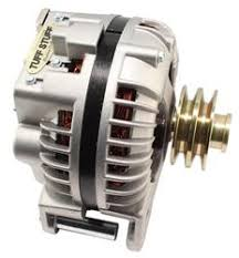 tuff stuff performance high amp output factory cast plus tuff stuff performance 8509ddp tuff stuff performance high amp output factory cast plus alternators