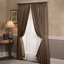 Bedroom Curtain Ideas, The Bedroom Curtain Ideas One Of The Most Important  Used Accessories In Your Bedroom Decoration Ideas. The Bedroom Curtains  Choice ...