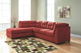 leather pc sofa 2 piece sectional with chaise and ottoman