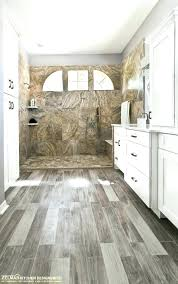 Enchanting Bathroom Remodeling Orlando Fl Best Home Builders Of Cool Bathroom Remodeling Orlando