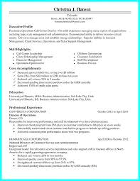 Call Center Sample Resume Dew Drops